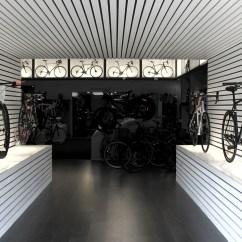 Arts And Crafts Kitchen Lighting Corner Cupboard Ideas Cheeky Velosport Bike Shop