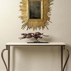 Arts And Crafts Kitchen Lighting Aid.com Console Tables Design By Adam Williams
