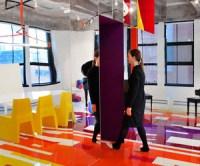 Apartment Interior Design by Jean