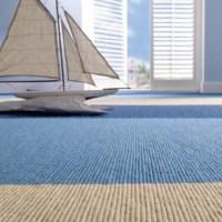 Tretford Carpet - Carpet Vidalondon