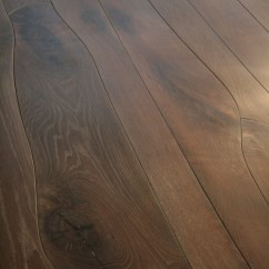 Green Kitchen Mat Sample Kitchens Curving Wood Floor Planks