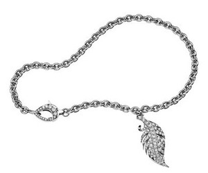 Comete: Supernatural Jewelry by Chanel