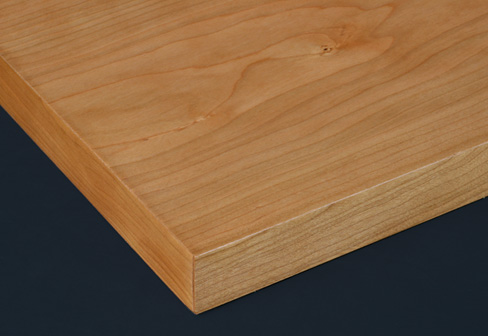 Firewood Wood Veneer Panels