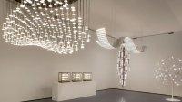 High-Design, Energy-Efficient Lighting
