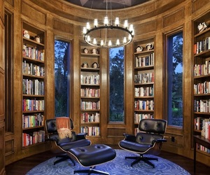 chair mat bamboo r underwater home library design inspirations