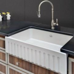 La Cornue Kitchen Portable Island Target Handmade Sinks