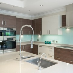 Kitchen Design Budget Decoration Latest Designs Sydney Kitchens