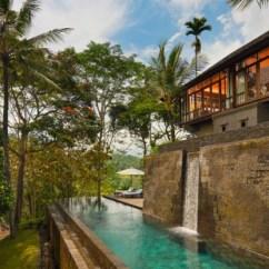 Diy Wood Chair Mat Zenergy Ball Replacement Luxury Como Shambhala Resort & Spa In Bali