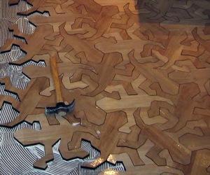 desk chair mat for hardwood floors wholesale covers flooring