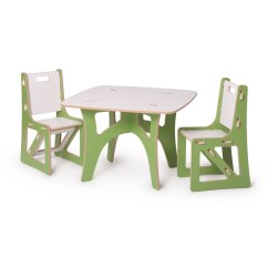 Where To Buy Toddler Table And Chairs Chair Cover Rentals Long Island Ny Modern Kid 39s