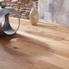 Cool Kitchen Appliances High End Montage European Oak- Portofino Terrazzo