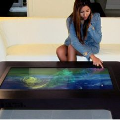 Storage Solutions For Toys In Living Room Diy Wall Decorating Ideas Most Luxurious High Tech Coffee Tables