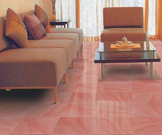 large floor tiles for kitchen best material sink new, product from rak ceramics