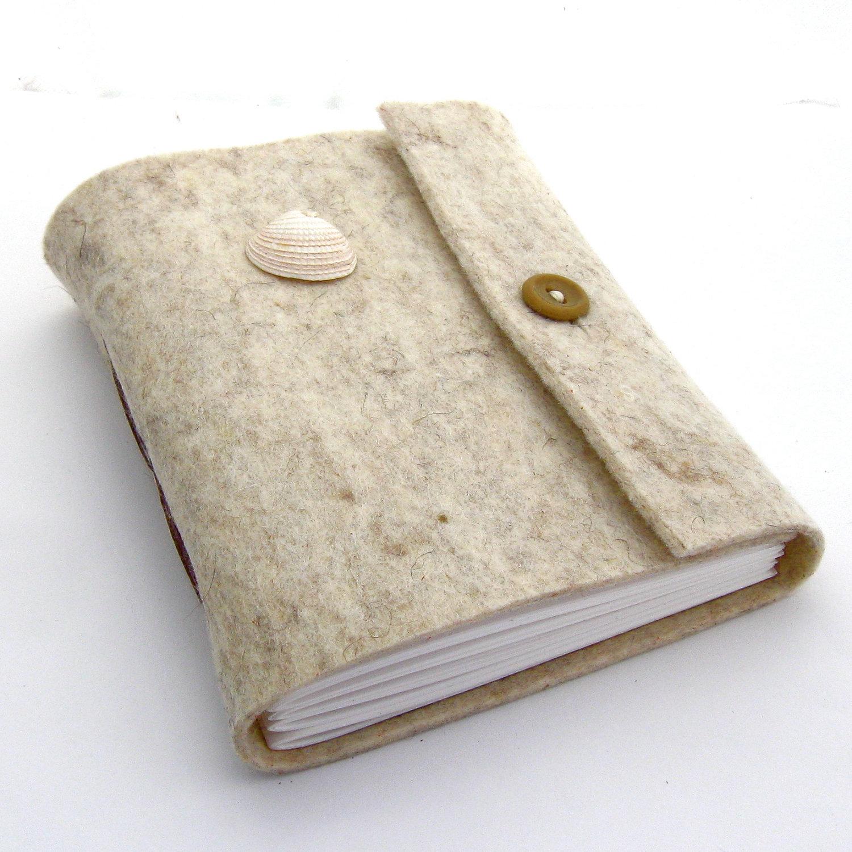 chair mat bamboo rio beach backpack pease blossom studio handmade journals