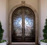 Entry Door Designs | Design Ideas