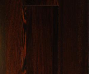 desk chair mat for hardwood floors louis xvi stunning flooring from reclaimed white oak timbers