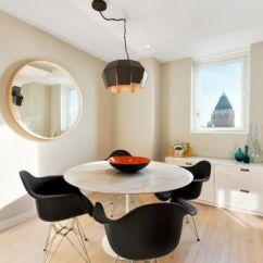 Major Kitchen Appliances To Go Cabinets Saarinen Tulip Table