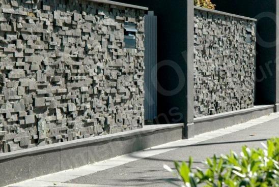 Stacked Stone Veneer Panels  Norstone USA