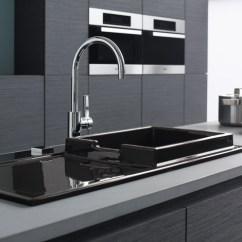 New Kitchen Sink Moen Faucet Repair Starck K From Duravit