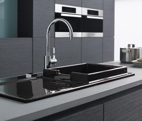 new kitchen sink valances for windows starck k from duravit