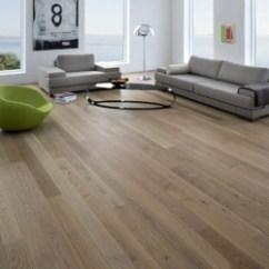 2 Chair Kitchen Table Set Island Hood Helpme (mdalharhelmi) On Materialicious
