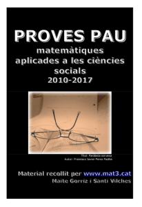 Imatge PAU MACS