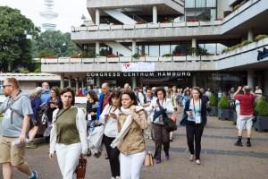 congres ICME13 P