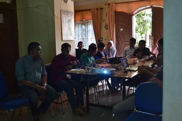 Konferensi Pers MaTA (10)