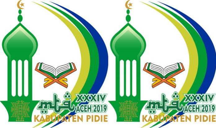 MTQ Aceh ke 34, MaTA Nilai Belanja Pakaian Adat Diluar Batas