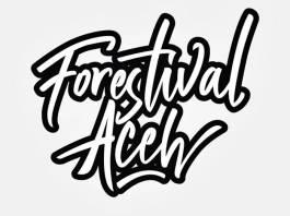 MaTA Selenggarakan Forestival Aceh