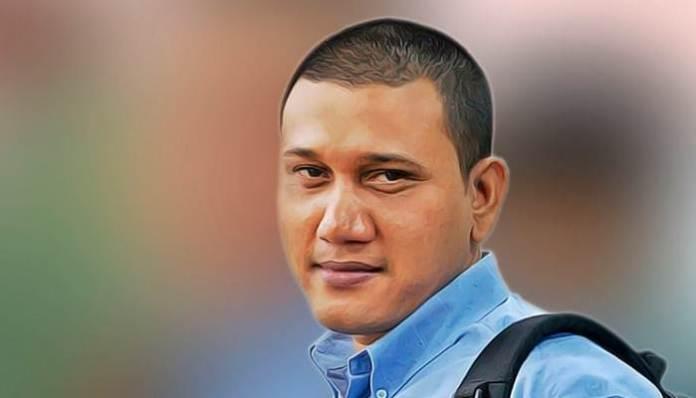 MaTA Minta Kapolda Aceh Berikan Kepastias Hukum