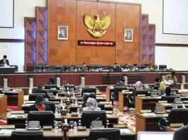 Komisi I DPRA Wajib Pilih Komisioner KIA yang Berintegritas