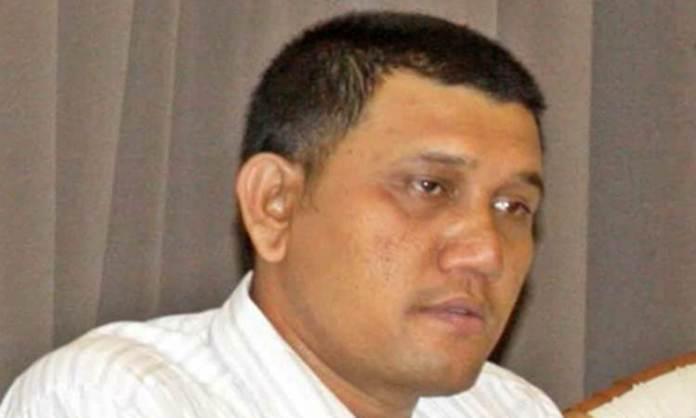 MaTA Dukung Polda Aceh Usut Program Bangun Wastafel