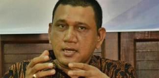 Alfian Koordinator MaTA