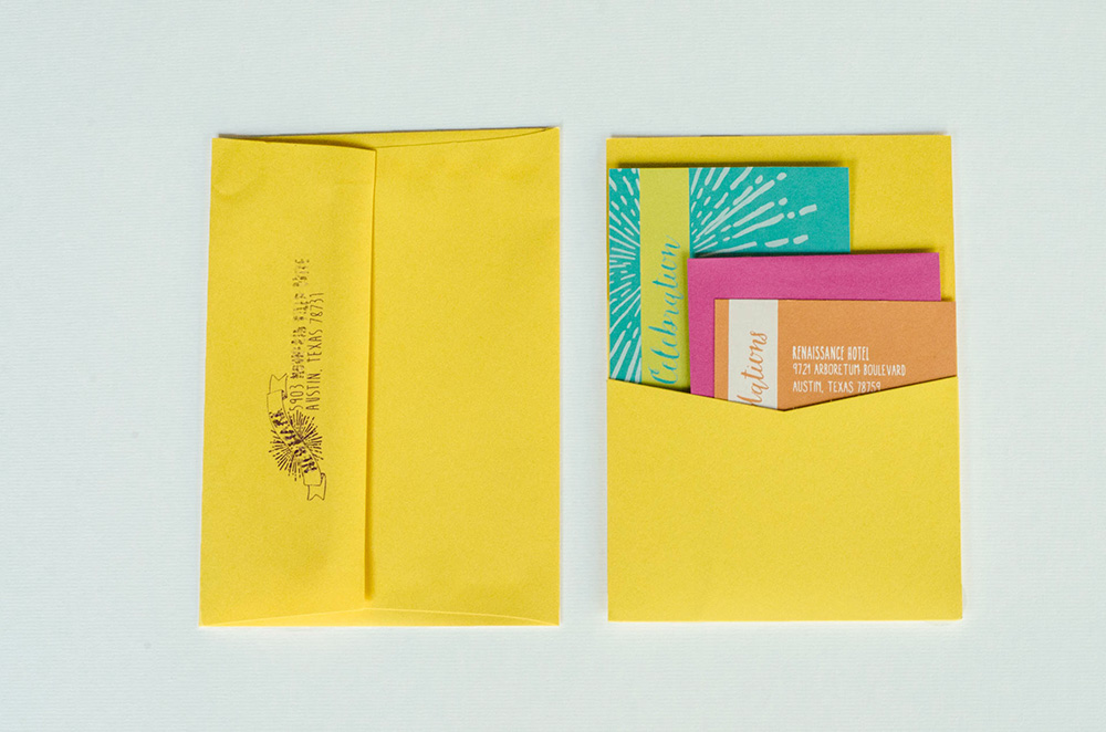 matacreative-envelope-back