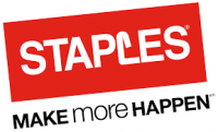 Staples Milton Ontario United Way Milton Sponsor