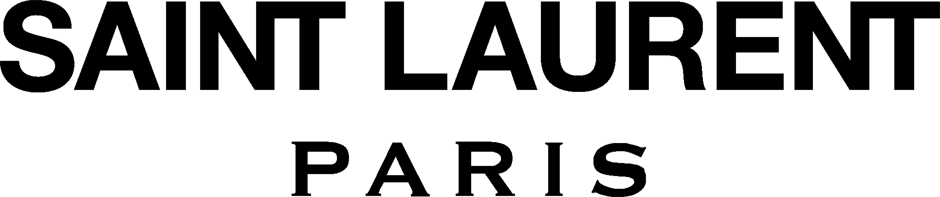 Yves Saint Laurent Sunglasses and Eyeglasses