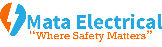 Mata Electrical