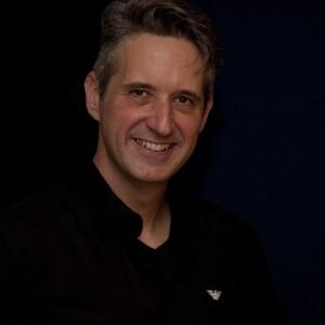 Daniel Cliche