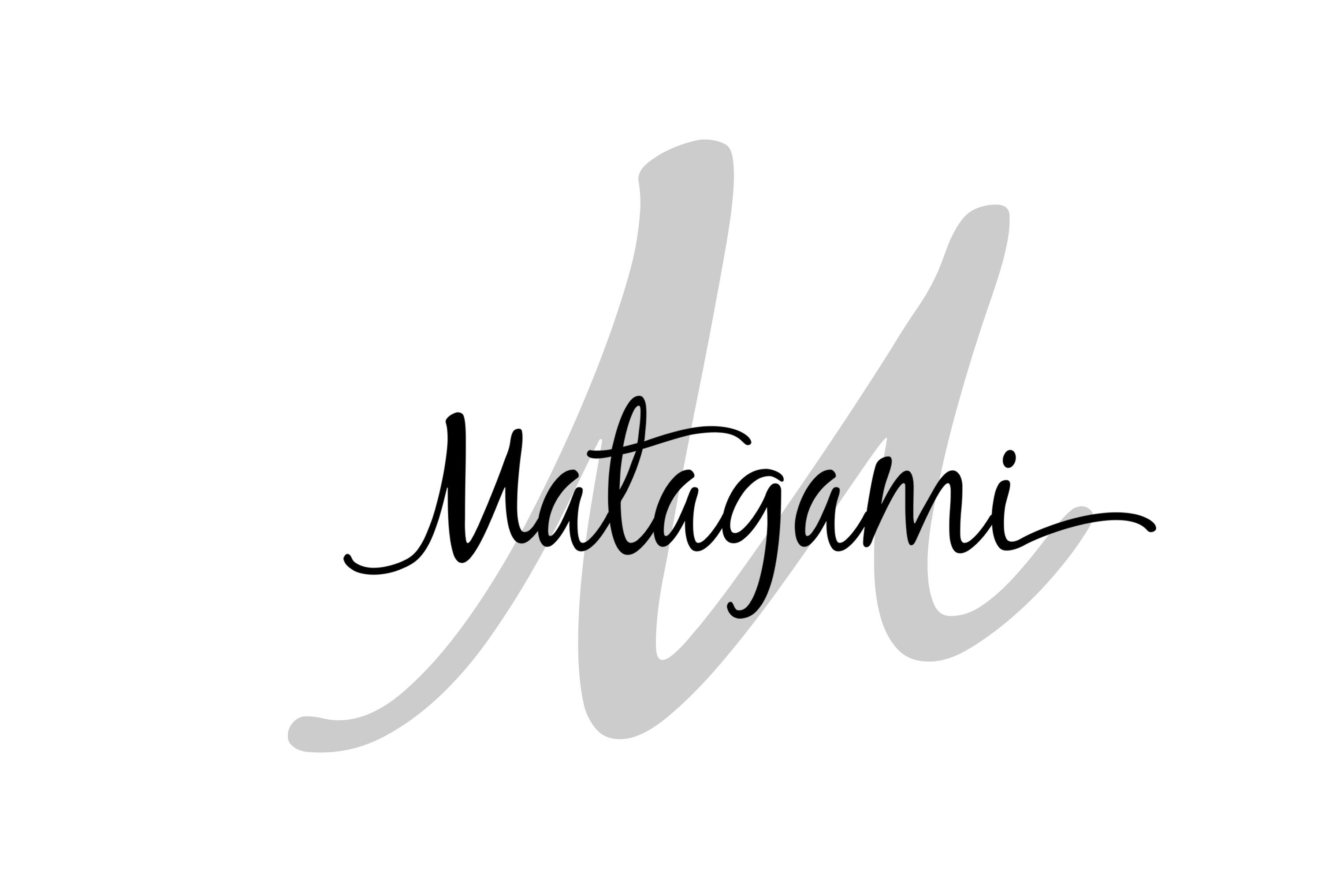Ville de Matagami
