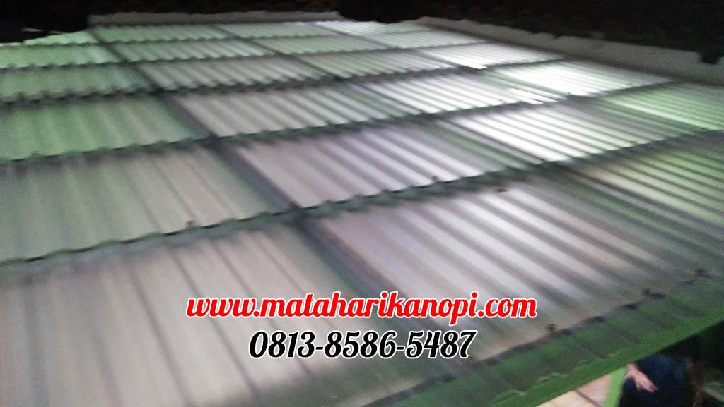 008.-kanopi-baja-ringan-atap-solartuff-di-Taman-Kenari-Nusantara-Cibubur-Cileungsi-jakarta-Timur-7-ok Kanopi Baja Ringan Atap Solartuff