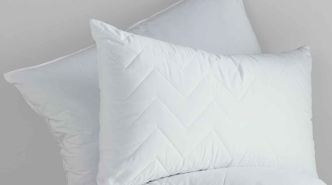 choose the right pillow what is the