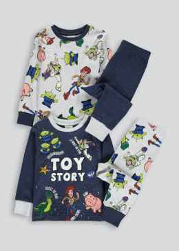 shop all character clothing