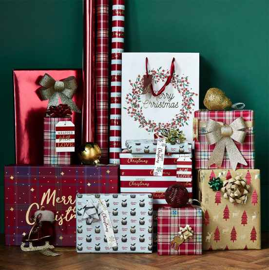 Christmas Gifts Personalised Gifts For Him Her Kids