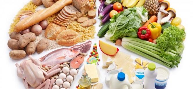 Dieta węglowodanowa