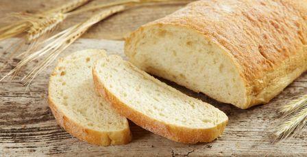 Fitness nietolerancja glutenu
