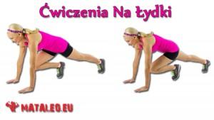 cwiczenia-Na-lydki-mataleo