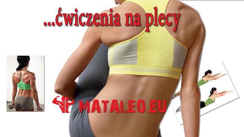 cwiczenia-na-plecy-mataleo-gosia-klos-damian-lisinski