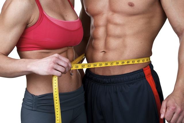Jak schudnąć szybko