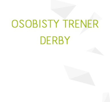 trener-osobisty-derby-gosia-klos-mataleo